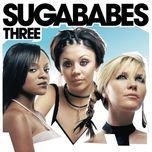 three - sugababes