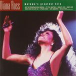 motown's greatest hits - lionel richie, diana ross