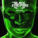 the e.n.d. (the energy never dies) - the black eyed peas