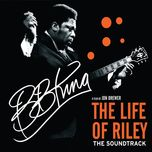 the life of riley - b.b. king