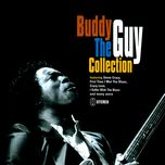the collection - buddy guy