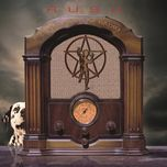 spirit of radio: greatest hits (1974-1987) - rush