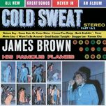 i got you (i feel good) - james brown, the famous flames