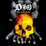the collection - dio