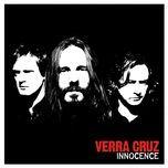 innocence - verra cruz