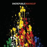 waking up - onerepublic