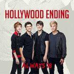 always 18 (ep) - hollywood ending