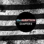 chapter ii (ep) - the audition