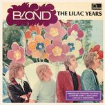 the lilac years - blond