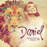 daniel (live) - renascer praise