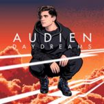 daydreams (ep) - audien