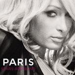 stars are blind (ep) - paris hilton