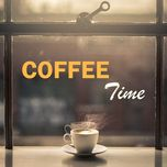 coffee time - v.a