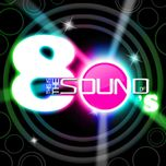 this is the sound of... 80s - v.a