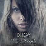 decay (single)  - drowned in sins