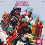 where it all began - bo diddley
