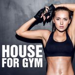 house for gym - v.a