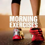 morning exercises - v.a