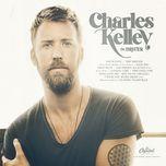 lonely girl (single)  - charles kelley