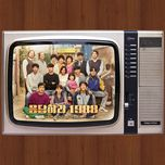 reply 1988 ost - v.a