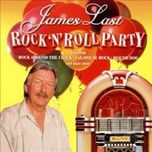 rock 'n' roll party (live) - james last