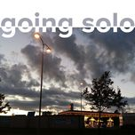 going solo - v.a