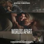 worlds apart - v.a