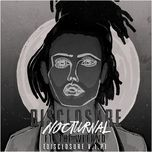 nocturnal (disclosure v.i.p.) (single) - disclosure, the weeknd
