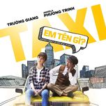 toi la ai trong em (doi thong) (single) - erik (monstar st.319)