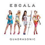 quadrasonic - escala