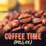 coffee time vol.01 (a1) - v.a