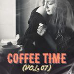 coffee time vol.07 (a7) - v.a