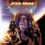 star wars: shadows of the empire (original motion picture soundtrack) - joel mcneely