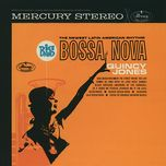 big band bossa nova (remastered) - quincy jones