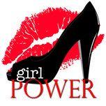 girl power - v.a