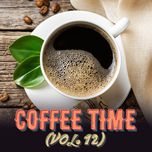 coffee time vol.12  (b2) - v.a