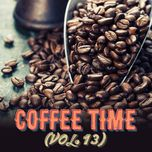 coffee time vol.13 (b3) - v.a