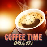 coffee time vol.17 (b7) - v.a