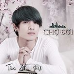 cho doi - tao lu phu