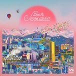seoulite (mini album) - lee hi