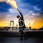 story (single) - kensho ono