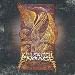 incarnate (deluxe edition) - killswitch engage