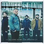 count them all (single)  - jj weeks band