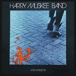 love vendetta - harry muskee band
