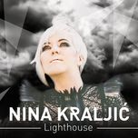 lighthouse (single)  - nina kraljic