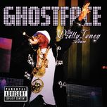the pretty toney album - ghostface