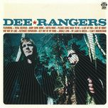 so far out so good - dee rangers
