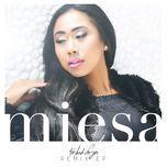 too bad for you (remixes ep)  - miesa