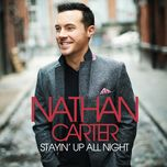 temple bar (single)  - nathan carter