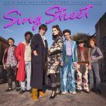 sing street (original motion picture soundtrack) - v.a